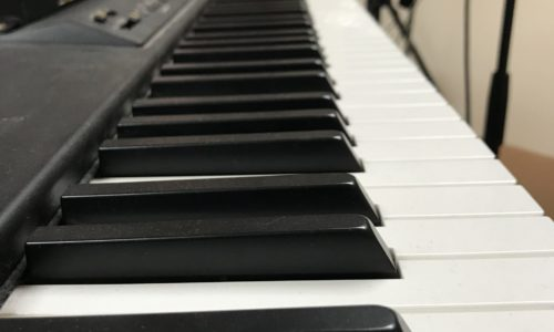 musik5
